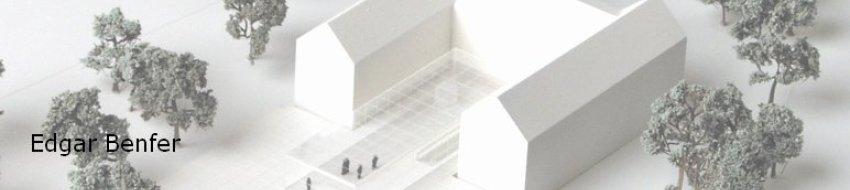 Architektur werk stadt in bochum architekt in wattenscheid abgeschlossene projekte - Architektur werk ...